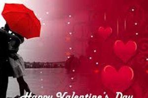 'Rụng tim' với lời chúc ngày Valentine cho bạn trai cảm động và ngọt ngào nhất