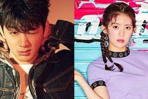 Valentine, fan Kpop phẫn nộ khi bị 'xoay chong chóng' tin hẹn hò của sao