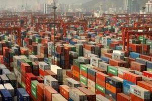 Xuất khẩu của Ấn Độ hưởng lợi từ chiến tranh thương mại Mỹ- Trung