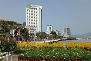 Đà Nẵng: Công bố danh sách các dự án cho phép người nước ngoài sở hữu nhà ở