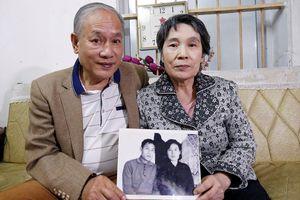 Cảm động chuyện tình Việt - Triều: Yêu thương vượt thời gian, cách trở
