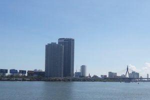 Người nước ngoài được sở hữu nhà tại 17 dự án nhà thương mại ở Đà Nẵng