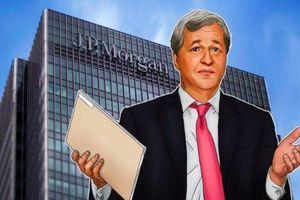 JPMorgan Chase phát hành stablecoin 'JPM Coin' cho hệ thống thanh toán toàn cầu