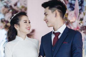 Hot girl Lào gốc Việt có cuộc sống thế nào sau khi lấy chồng đẹp trai?