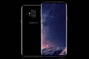 Lộ điểm hiệu năng kỷ lục của Galaxy S10+