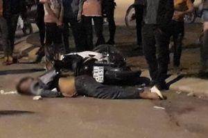Yên Bái: Hai xe máy tông nhau trong đêm, 2 thanh niên tử vong