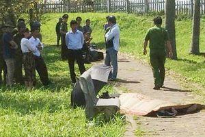 Một du khách nước ngoài bất ngờ tử vong tại Quảng Trị