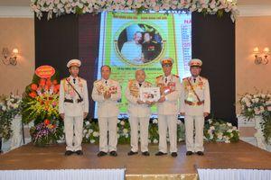 Gặp mặt kỷ niệm 72 năm hoàn thành nhiệm vụ 'Quyết tử để Tổ quốc quyết sinh'