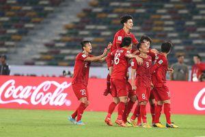 World Cup 2022 có thể tăng số đội tham dự lên 48