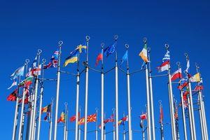 EU công bố danh sách các quốc gia bất minh về tài chính