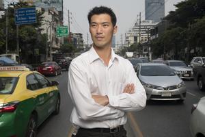 Tổng tuyển cử ở Thái Lan - Cuộc đua quyết liệt với nhiều ẩn số khó đoán định