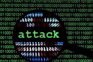 Cách thức tấn công DDoS ngày càng tinh vi
