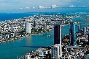 Giá đất tại Đà Nẵng cao nhất gần 100 triệu đồng/m2