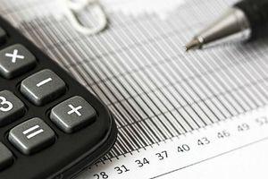 SSI Research: Tăng trưởng lợi nhuận quý IV/2018 chậm lại nhưng đang có sự đồng pha với giá cổ phiếu