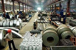 Chính phủ không can thiệp vào giá với ống thép xuất sang Canada