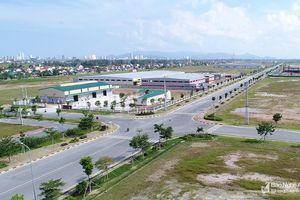 Công ty Singapore sẽ đầu tư hơn 200 triệu USD vào VSIP Nghệ An