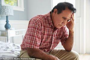 Histamine có thể giúp tăng cường trí nhớ dài hạn