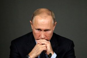 Mỹ rời bỏ Syria: Tưởng là 'món quà' nhưng lại thành 'bài toán khó' cho Nga?