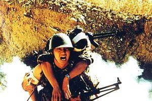 Dư luận Trung Quốc về Chiến tranh Tháng 2 năm 1979: 'Một cuộc chiến phi nghĩa, kỳ quặc và thảm bại' (Phần 3)