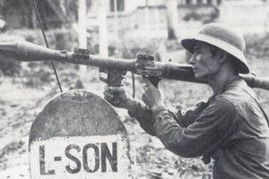 Chiến tranh biên giới 1979: Nhắc lại lịch sử nhưng không khoét sâu hận thù