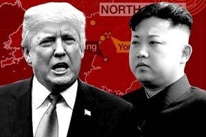 Kịch bản của Hội nghị thượng đỉnh Mỹ-Triều tại Việt Nam