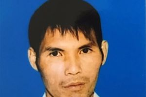 Tuyên Quang: Chồng dùng súng tự chế bắn thẳng đầu vợ cũ