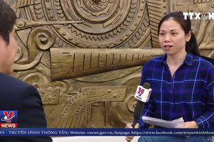 Đạt tiêu chuẩn CAT 1- Cơ hội lớn cho hàng không Việt Nam