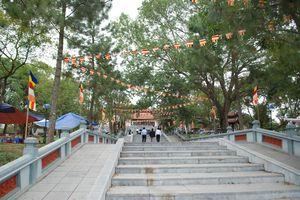 Bắc Ninh sẵn sàng cho Lễ hội vùng Lim Xuân Kỷ Hợi 2019
