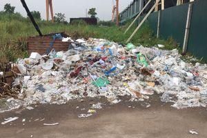 Chống rác thải nhựa!
