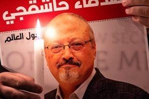 Thổ Nhĩ Kỳ lo không bao giờ tìm thấy thi thể nhà báo Khashoggi