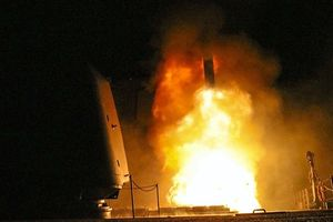 Hiệp ước hạt nhân INF sụp đổ, Châu Âu dễ gánh hậu quả thảm khốc?