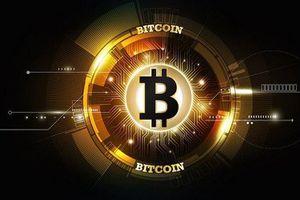 Thị trường ngập sắc đỏ, Bitcoin lùi sát mốc 3.500 USD