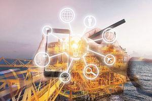 PVN sẵn sàng với Cách mạnh công nghiệp 4.0