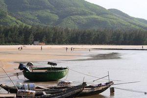 Thừa Thiên - Huế đầu tư hơn 3.000 tỷ đồng xây Khu du lịch nghỉ dưỡng đẳng cấp