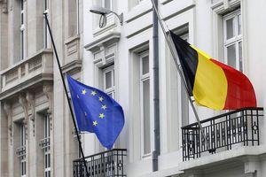 Điệp viên Bỉ bị điều tra vì tiết lộ thông tin cho Nga