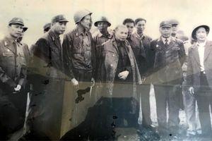 Kỷ niệm 40 năm Cuộc chiến đấu bảo vệ biên giới phía Bắc (17/2/1979 - 17/2/2019): Ký ức chiến tranh từ trong ngõ nhỏ