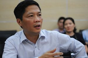 'Cứu' dự án Nhà máy Nhiệt điện Thái Bình 2