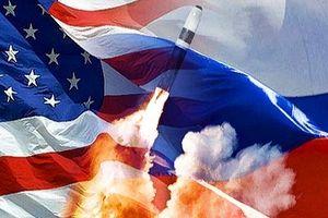 Châu Âu mắc mưu 'đẩy chiến tranh ra xa nước Mỹ'?
