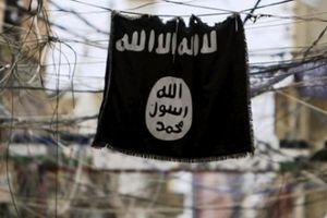 Đại chiến Syria: Khủng bố IS đầu hàng sau khi bị tấn công dồn dập