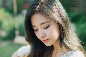 Cô gái Hàn gương mặt đẹp nhất thế giới chỉ ước mình lùn đi!