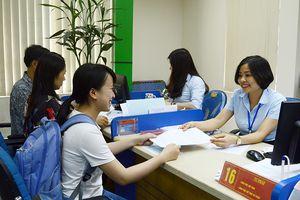 Quảng Ninh tập trung cải cách thủ tục hành chính