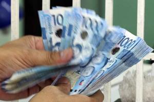 Philippines tiếp nhận lượng kiều hối cao kỷ lục trong năm 2018