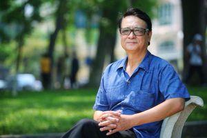 Nhịp cầu nối những trái tim yêu văn học Việt Nam - Campuchia