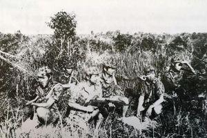 Biên giới phía Bắc 1979: Trận đánh 20 phút của Đặc công Việt Nam
