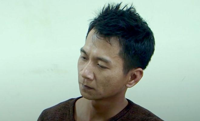 Vụ nữ sinh giao gà bị sát hại: Nghi phạm lên kế hoạch gây án từ 28 Tết