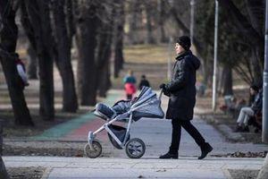 Hungary triệu Đại sứ Thụy Điển về phát ngôn liên quan chính sách mới