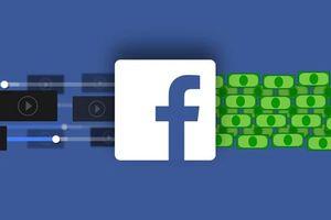 Facebook đối diện án phạt 'tỷ đô' vì bê bối Cambridge Analytica