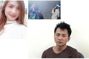 Nghi phạm sát hại nữ sinh đi giao gà khai nhận có đồng phạm