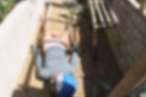 Vụ cô gái giao gà chiều 30 Tết bị sát hại: Nghi phạm bất ngờ thay đổi lời khai