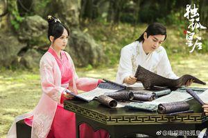 Đâu chỉ 'Độc Cô hoàng hậu' Trần Kiều Ân, các nữ thần dòng phim thần tượng Đài Loan đình đám một thời cũng đều đang lão hóa ngược